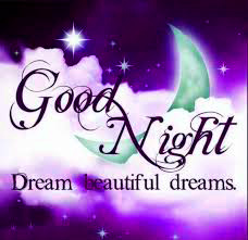 3D Good Night Images Wallpaper Pic Download