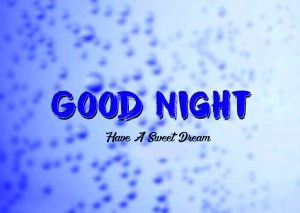 Good Night Images Wallpaper For Whatsaap Download