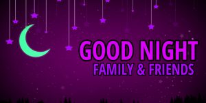 Good Night Wishes Images Photo Pictures for Mobile