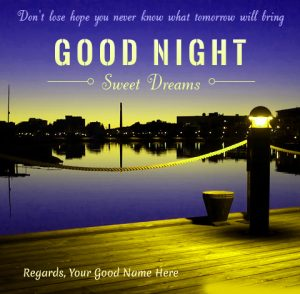 Good Night Images Wallpaper For Whatsaap