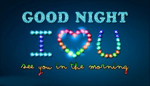 Latest Good Night Images Photo Pictures Download