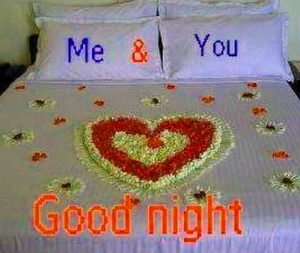 Good Night Images Photo Pics For Husband HD Download