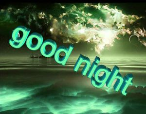 Good Night Wishes Greetings Images Pictures For Facebook
