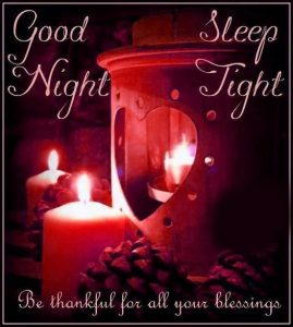 Good Night Wishes Greetings Images Photo Pictures HD Download