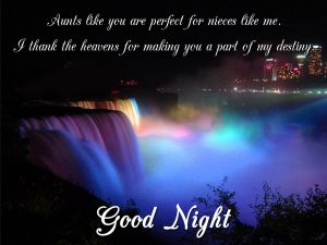 Good Night Wishes Greetings Images Wallpaper Pictures Download
