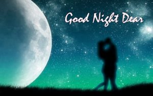 Good Night Wishes Greetings Images Photo Pics Free Download