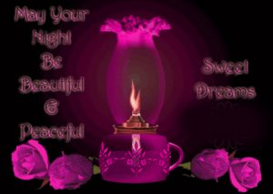 Good Night Wishes Greetings Images Wallpaper Pics Download