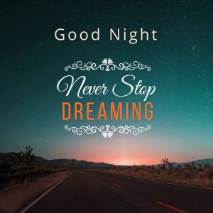 Good Night Wishes Greetings Images Photo for Whatsaap