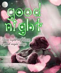 Good Night Wishes Greetings Images Wallpaper Photo Download