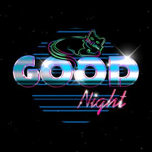 Good Night Wishes Greetings Images Photo Pictures Download