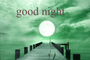 Good Night Wishes Greetings Images Pictures Free Download