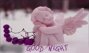 Good Night Wishes Greetings Images Photo Wallpaper Pics Download