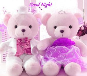 Good Night Wishes Greetings Images Wallpaper Pics HD Download