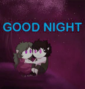 Good Night Wishes Greetings Images Photo Pics HD Download