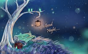 Good Night Wishes Greetings Images Photo Pics In HD Download