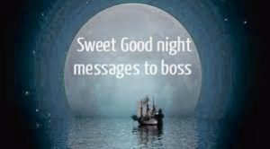 Good Night Wishes Greetings Images for Whatsaap
