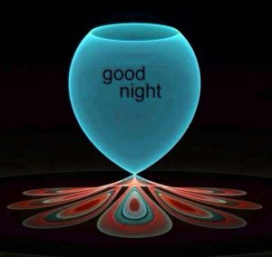 Good Night Wishes Greetings Images Photo HD Download