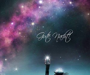 Good Night Wishes Greetings Images Wallpaper Download