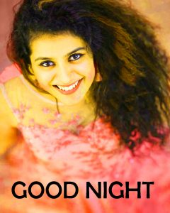 Latest Good Night Images Wallpaper Pics Download