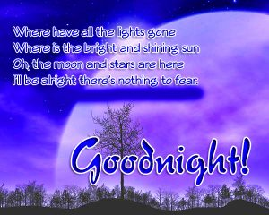 Good Night Images Images For Whatsaap Download