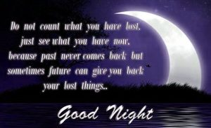 Gud Night Images Photo Pictures For Whatsaap