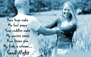 Good Night Images Photo Pictures For Husband