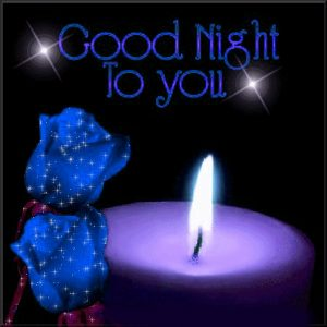 Good Night Wishes Greetings Images Pics Download