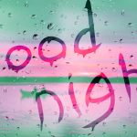 176+ Good Night 3D Images Photo Pictures Download