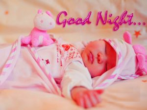 Cute gd night images Photo pictures Download for Whatsapp