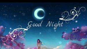 Gud nyt Pics Pictures Free Download