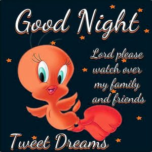 3D Good Night Images Photo Pics Pictures For Whatsaap