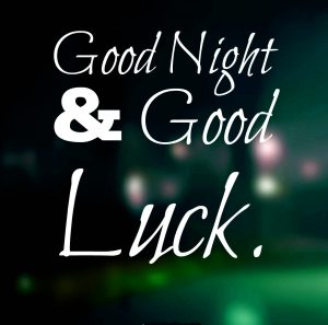 HD Good Night Wishes Images for Mobile
