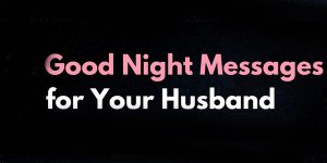 Husband Good Morning Images Photo Pics For Whatsaap