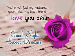 Husband Good Morning Images Wallpaper Pics With Best Friends