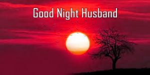 Husband Good Morning Images Pictures Download