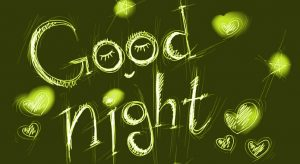 Good Night Images Pictures Download For Facebook