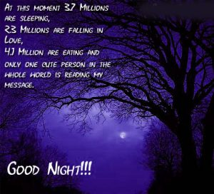 new good night images Photo Pictures Download