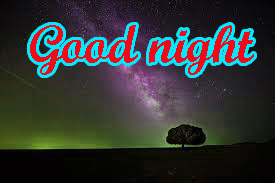 Gud Night Images Photo Pictures HD