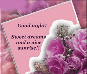 Gud Night Images Photo Pictures HD Download
