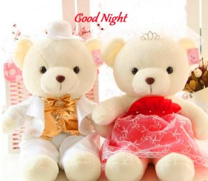 Gud Night Images Pictures For Whatsaap
