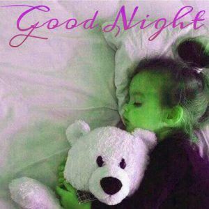 Gud Night Images Photo Pic Wallpaper