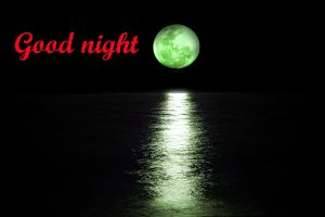 Gud Night Images Photo Pics HD Download