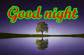 Gud Night Images Pictures Download