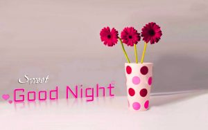 Gud nyt Pics Images With Flower