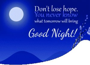 Gud nyt Pics Images With Quotes