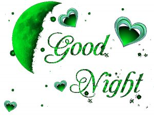 Latest Good Night Images Photo Pictures HD Download
