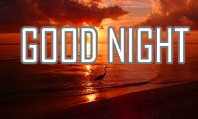 Friends Good Night Images In hd