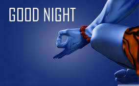 God Good Night Photo Pictures Download In Hd