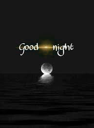 3D Good Night Images Pic Photo Download