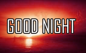 Good Night Images Photo Pictures For Best Friends Download